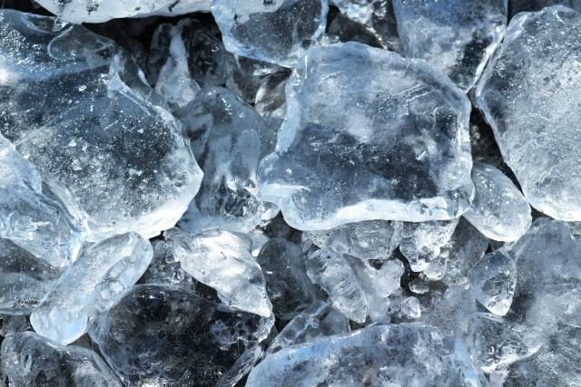 冷凍保存方法や保存期間について。